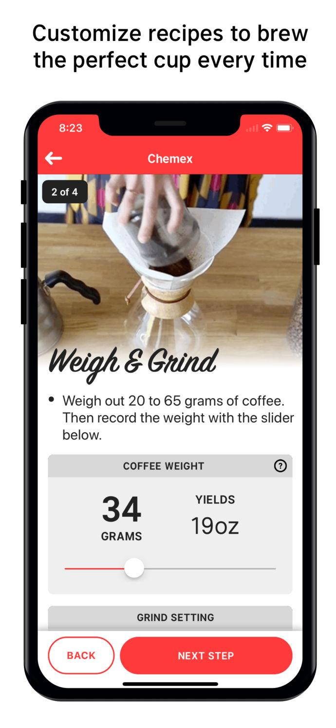 690x0w 2 4 Bons plans : les applis gratuites pour iPhone et iPad du 13/03/2018