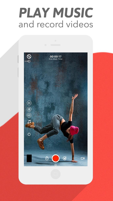 690x0w 2 7 Applis pour iPhone et iPad : les bons plans du 16/03/2018