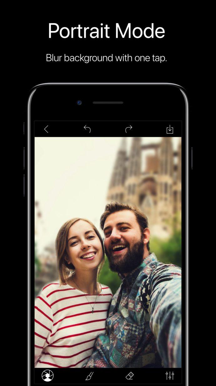 690x0w 20 Applis pour iPhone et iPad : les bons plans du 21/03/2018