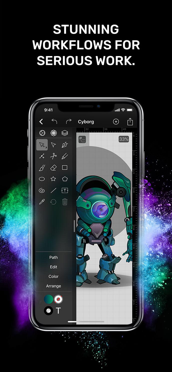 690x0w 3 10 Applis pour iPhone et iPad : les bons plans du 28/03/2018