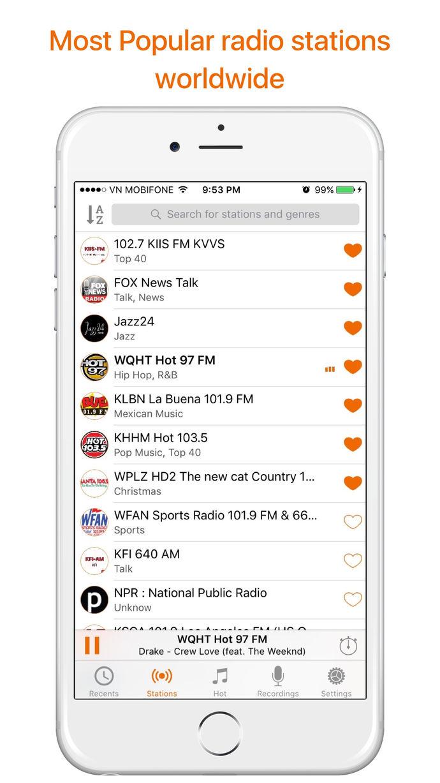 690x0w 4 2 Applis pour iPhone et iPad : les bons plans du 19/03/2018