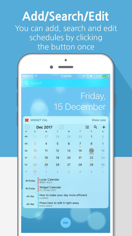 690x0w 4 5 Applis pour iPhone et iPad : les bons plans du 26/03/2018