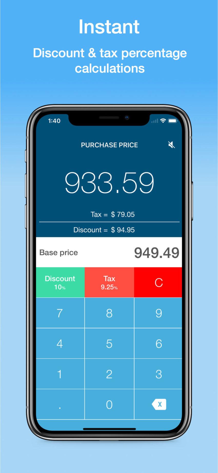 900x0w 1 2 Applis pour iPhone et iPad : les bons plans du 09/03/2018