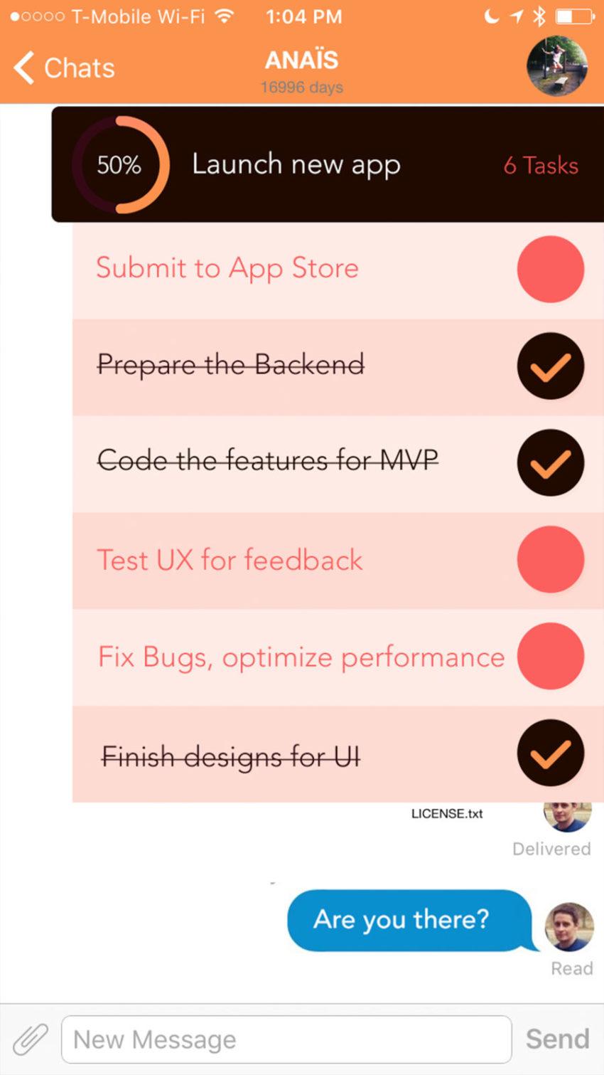 900x0w 2 Applis pour iPhone et iPad : les bons plans du 07/03/2018