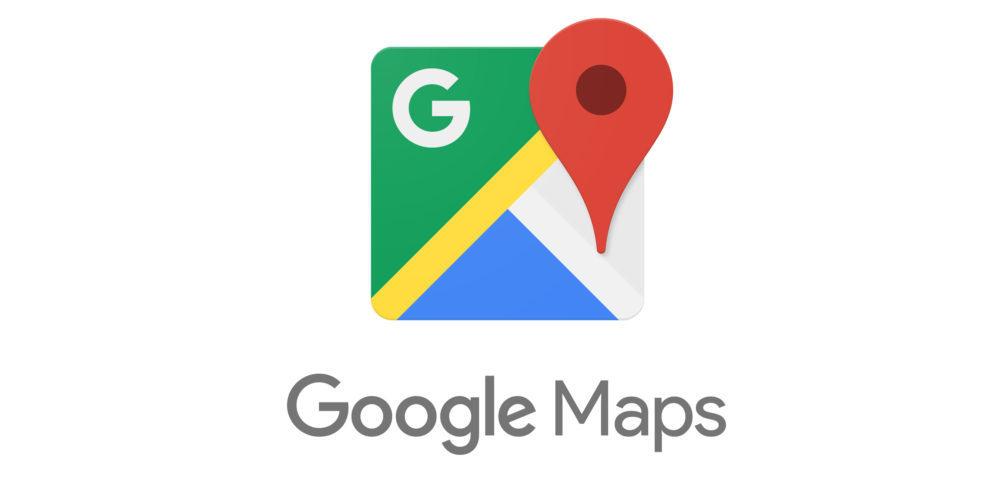 Google Maps iOS 1000x500 Google Maps se met à jour pour indiquer le temps dattente dans les restaurants et plus