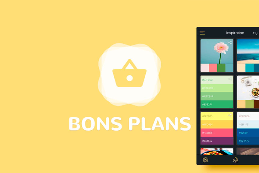 bons plans banner 12 Applis pour iPhone et iPad : les bons plans du 15/03/2018