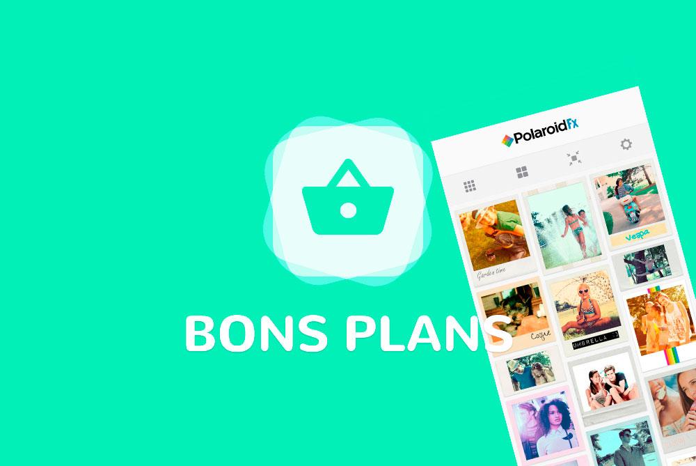 bons plans banner 24 Applis pour iPhone et iPad : les bons plans du 29/03/2018