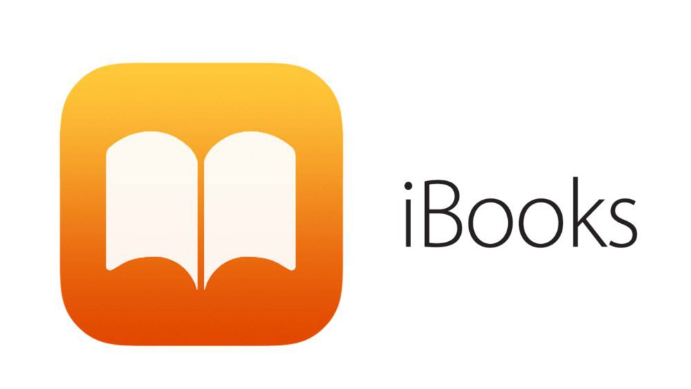 iBooks Apple 1000x563 Lapplication iBooks peut adopter le design de lApp Store avec iOS 12