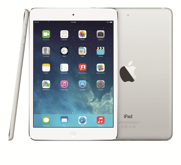ipad mini 2 56a5329c5f9b58b7d0db7070 iPad 2 : Rupture de stock européenne