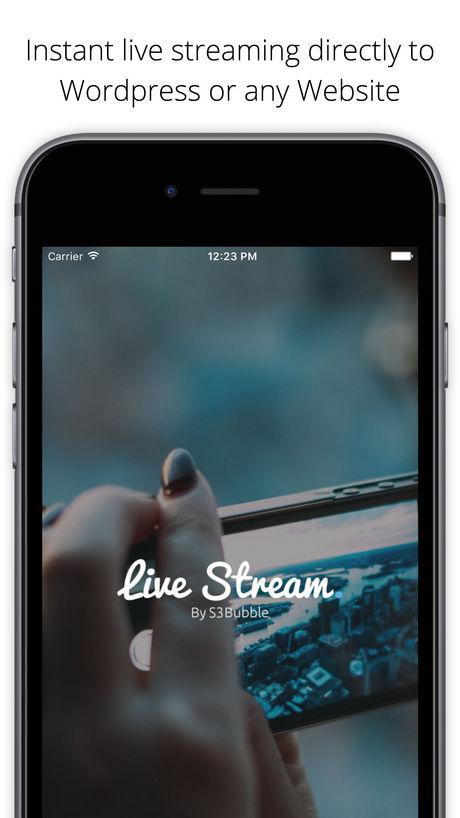 460x0w 2 1 Applis pour iPhone et iPad : les bons plans du 23/04/2018