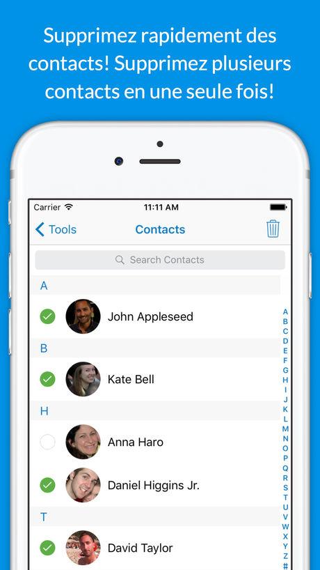 460x0w 2 2 Applis pour iPhone et iPad : les bons plans du 24/04/2018