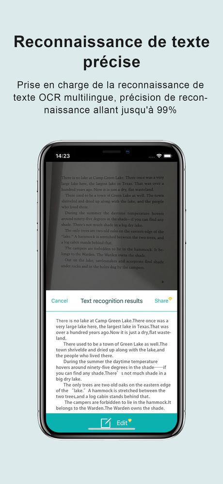460x0w 7 Applis pour iPhone et iPad : les bons plans du 25/04/2018