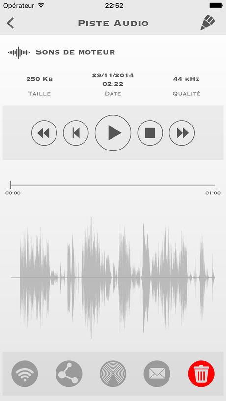 460x0w Applis pour iPhone et iPad : les bons plans du 16/04/2018