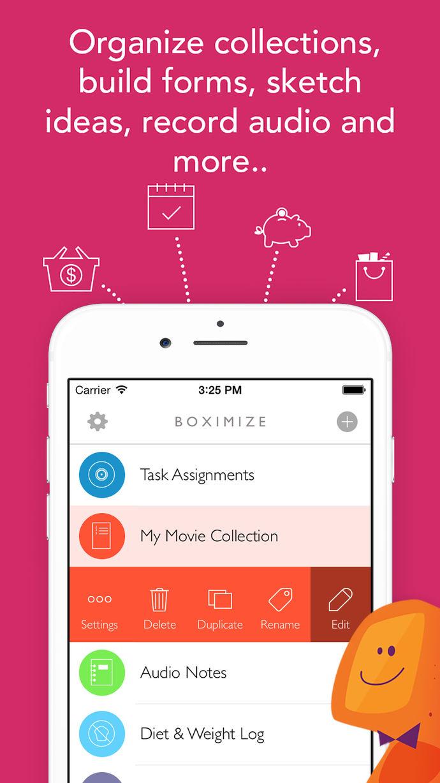 690x0w 1 11 Bons plans : les applis gratuites pour iPhone et iPad du 13/04/2018