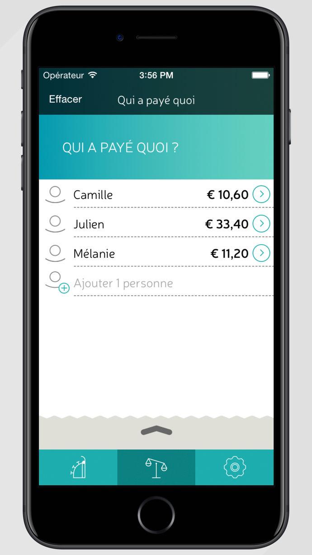 690x0w 1 4 Bons plans : les applis gratuites pour iPhone et iPad du 04/04/2018