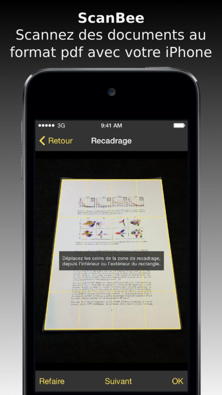 690x0w 11 Applis pour iPhone et iPad : les bons plans du 10/04/2018