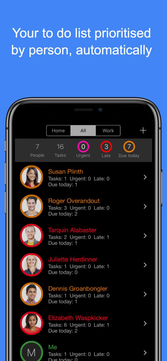 690x0w 2 1 Applis pour iPhone et iPad : les bons plans du 03/04/2018