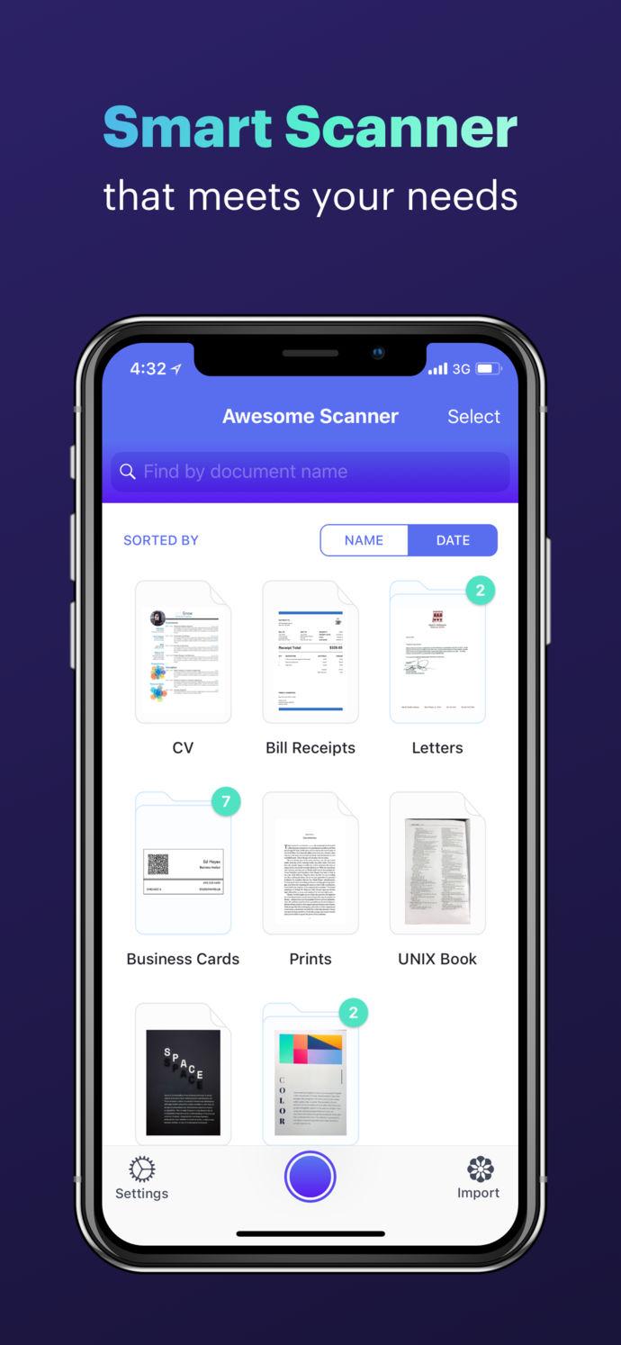 690x0w 2 15 Applis pour iPhone et iPad : les bons plans du 27/04/2018