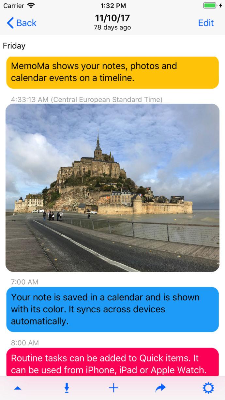 690x0w 2 2 Bons plans : les applis gratuites pour iPhone et iPad du 04/04/2018