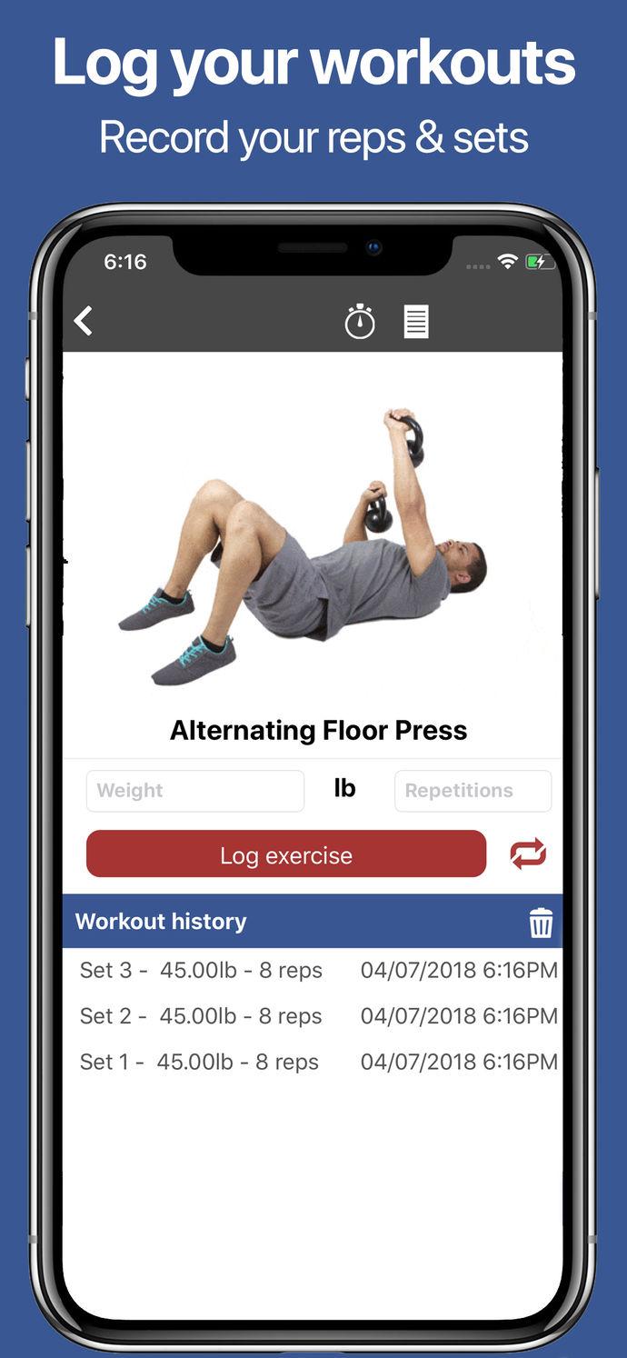 690x0w 2 6 Applis pour iPhone et iPad : les bons plans du 10/04/2018