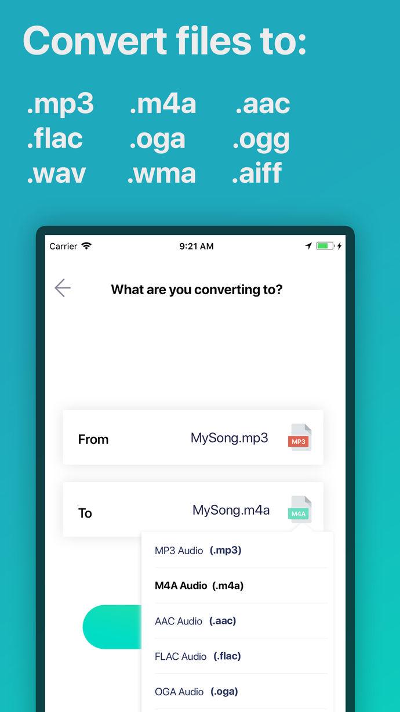 690x0w 3 13 Applis pour iPhone et iPad : les bons plans du 30/04/2018