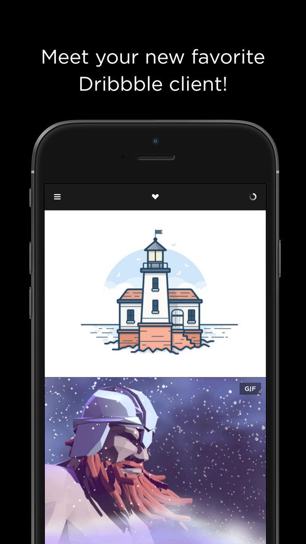 690x0w 4 1 Bons plans : les applis gratuites pour iPhone et iPad du 04/04/2018