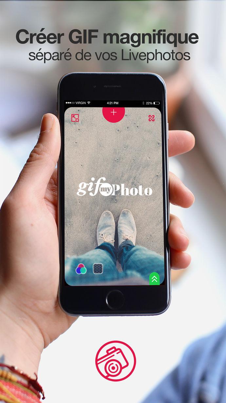 690x0w 4 7 Bons plans : les applis gratuites pour iPhone et iPad du 13/04/2018