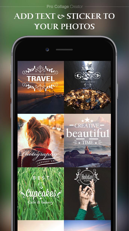 690x0w 4 Bons plans : les applis gratuites pour iPhone et iPad du 04/04/2018