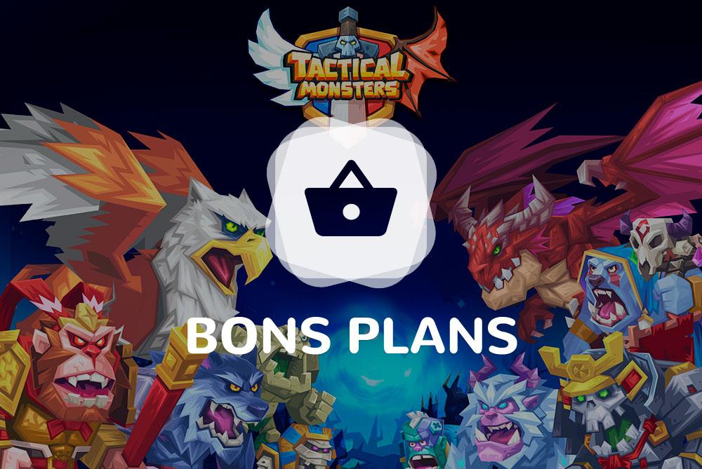 bons plans banner Applis pour iPhone et iPad : les bons plans du 02/04/2018