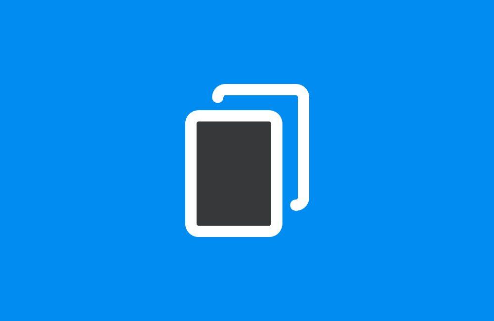 3wallpapers thumb Fonds d'écran iPhone du 03/12/2019