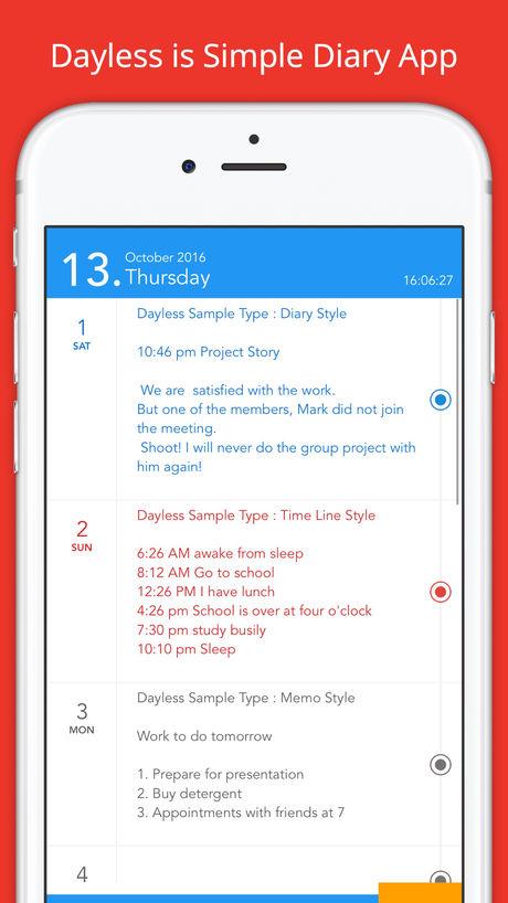 460x0w 4 Bons plans App Store du 07/05/2018