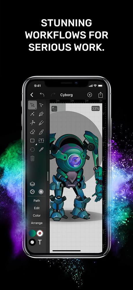 460x0w 5 Bons plans App Store du 09/05/2018