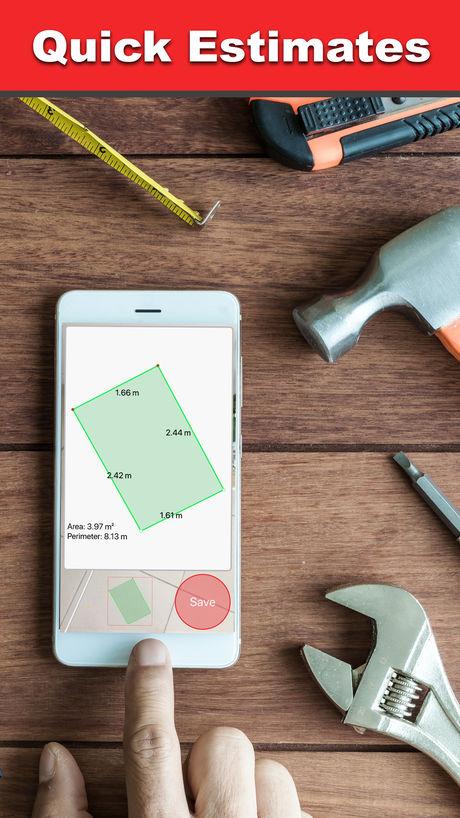 460x0w 6 Bons plans App Store du 10/05/2018