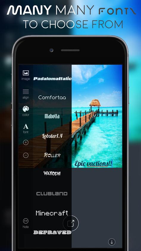 474x0w 1 5 Bons plans App Store du 30/05/2018