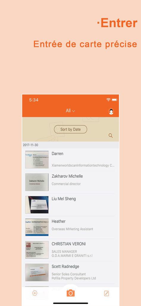 474x0w 10 Bons plans App Store du 30/05/2018