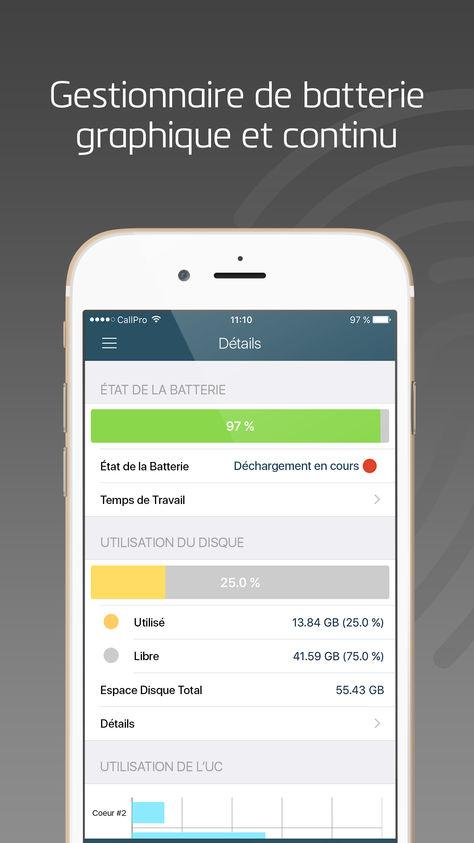 474x0w 7 Bons plans App Store du 28/05/2018