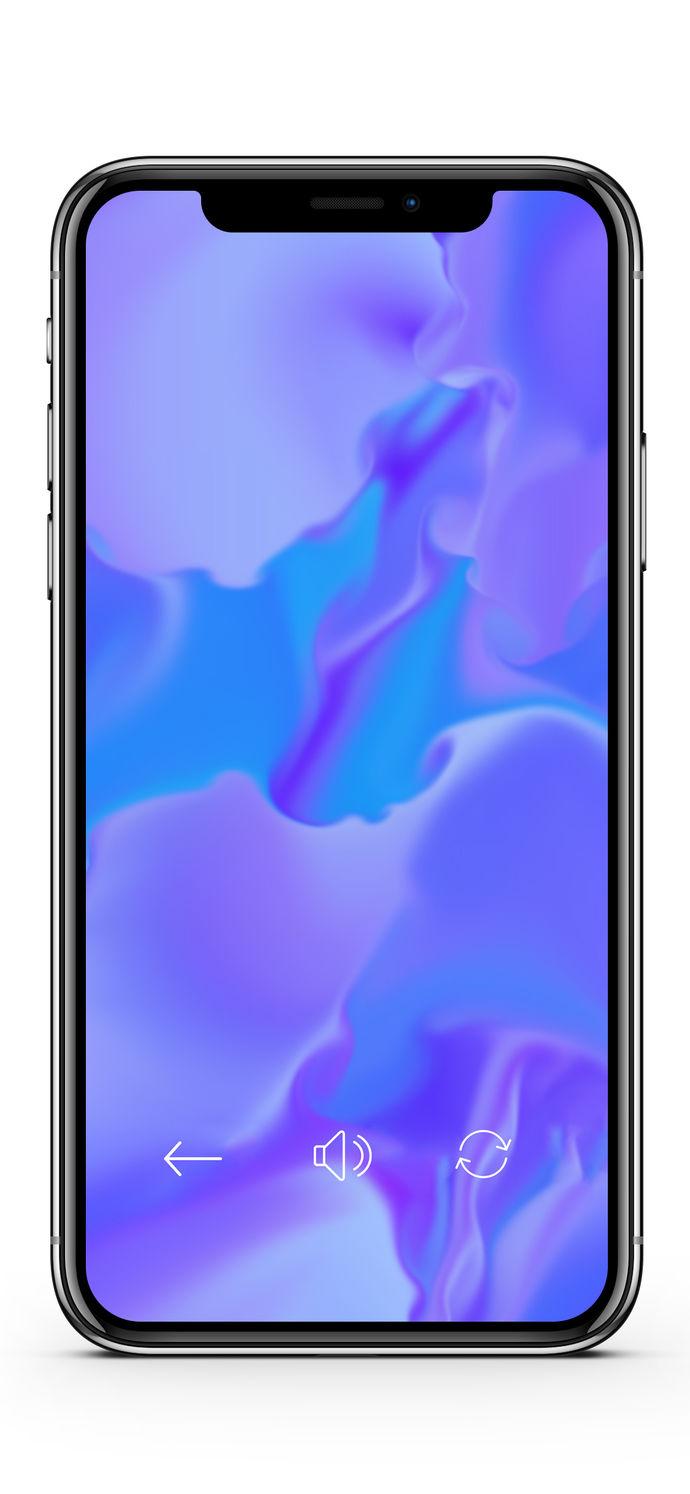 690x0w 10 Bons plans App Store du 08/05/2018