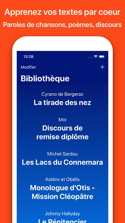 690x0w 11 Bons plans App Store du 09/05/2018