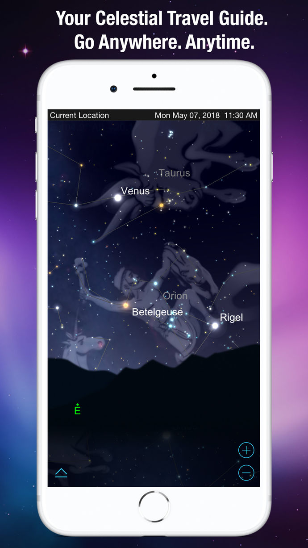 690x0w 2 7 Bons plans App Store du 10/05/2018