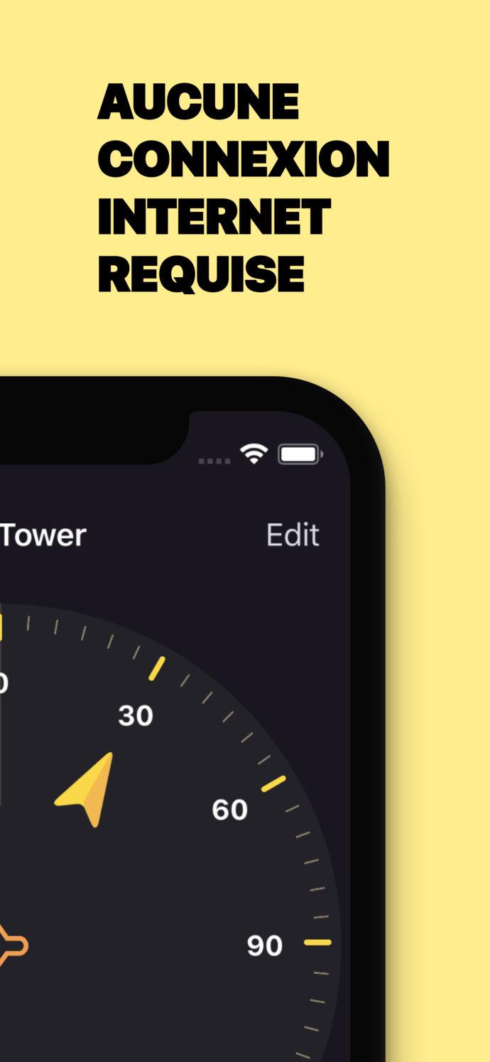 690x0w 3 8 Bons plans App Store du 16/05/2018