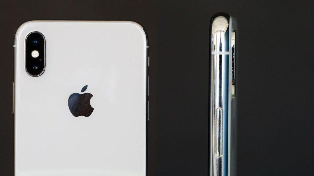 Camera iPhone X 1000x563 Réalisé avec liPhone : Apple continue de vanter la caméra de liPhone et met en avant 3 villes françaises