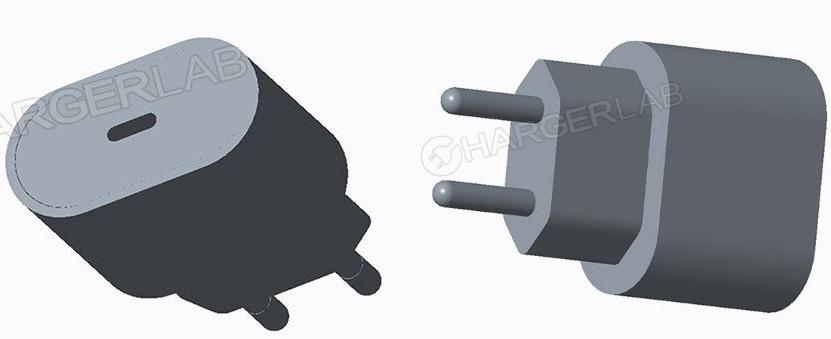 Chargeur USB A iPhone 2018 Un chargeur USB C 18 W inclus dans la boîte des iPhone de 2018 ?