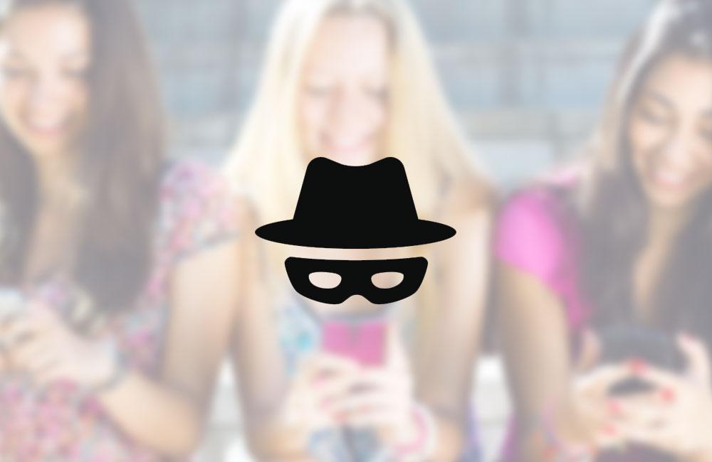 application espion iphone ados Application espion pour iPhone, smartphone Android et ordinateur