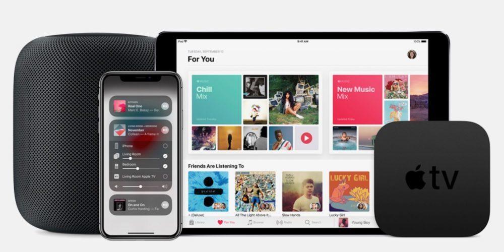 iOS 11 4 Version Finale 1000x500 Apple propose iOS 11.4.1 bêta 2 au téléchargement pour iPad, iPad et iPod touch