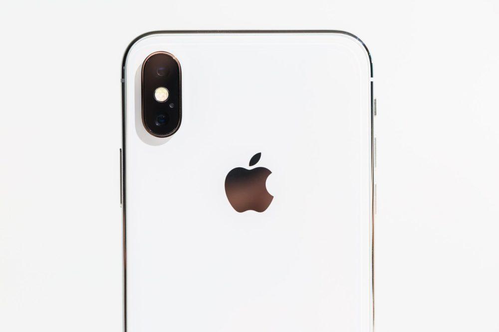 iPhone X Appareil Photo 1000x667 L'appareil photo des iPhone X qui se fissure, les utilisateurs râlent