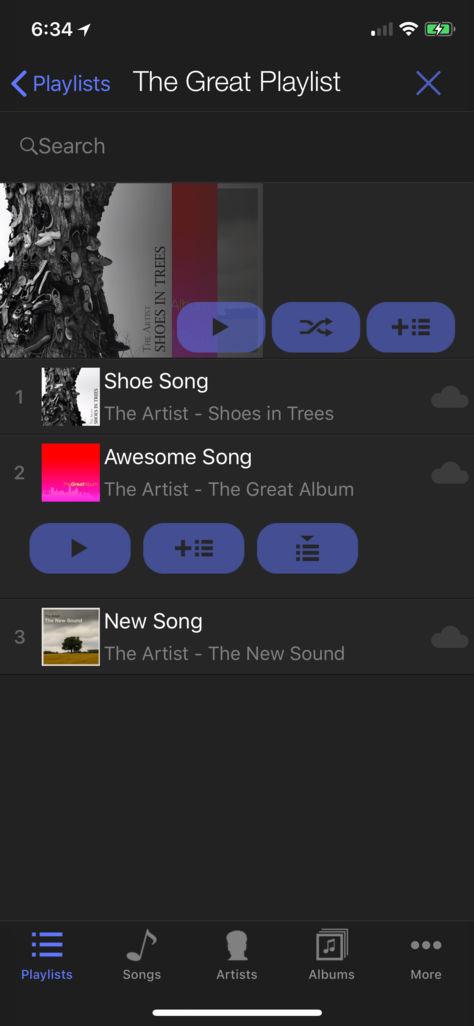 474x0w 1 14 Bons plans App Store du 21/06/2018