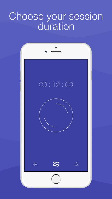474x0w 1 18 Bons plans App Store du 27/06/2018