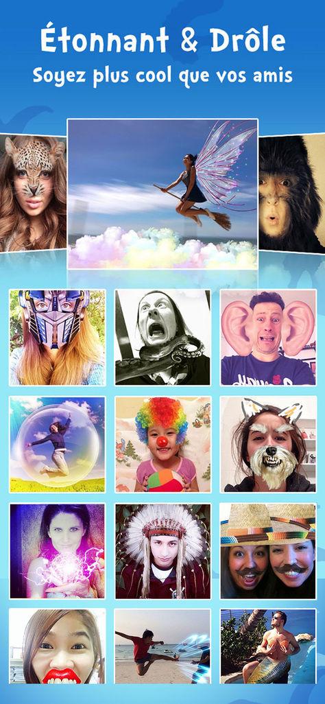 474x0w 1 20 Bons plans App Store du 29/06/2018