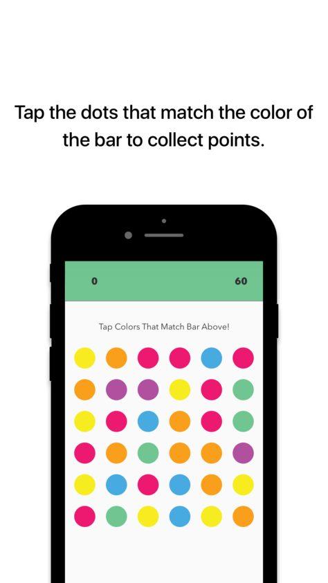 474x0w 1 6 Bons plans App Store du 08/06/2018