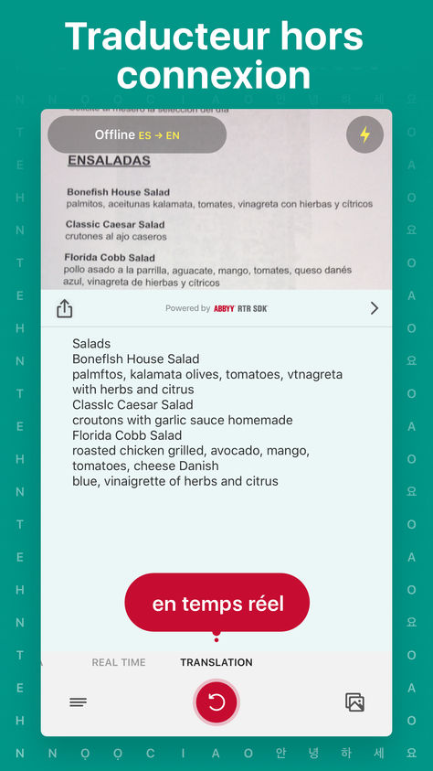 474x0w 2 4 Bons plans App Store du 07/06/2018